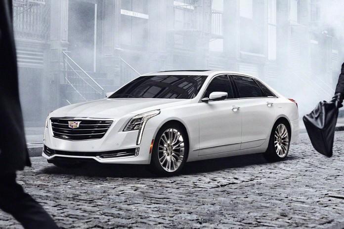 2016-Cadillac-CT6_
