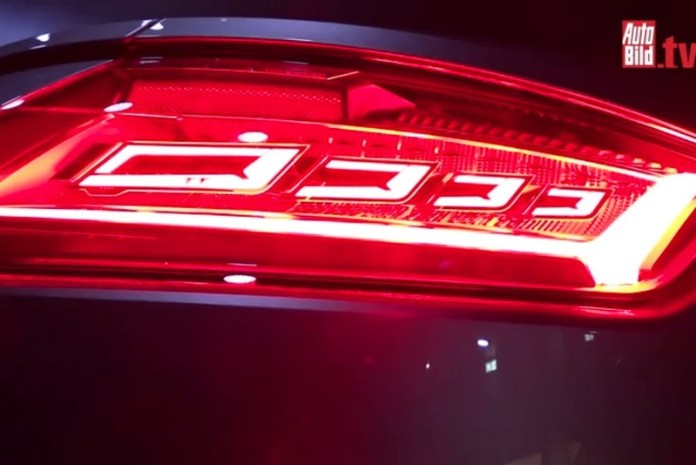 2016-audi-tt-rs-with-oled-taillights-2016-audi-tt-rs-with-oled-taillights