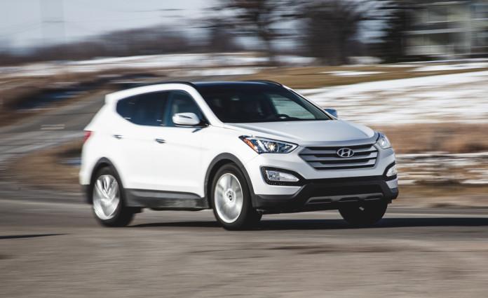 3136662015-Hyundai-Santa-Fe-Sport-Cargo-Cover