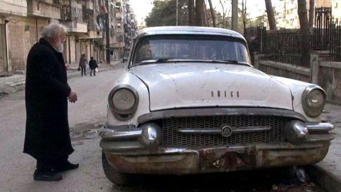 Aleppo_cars (2)