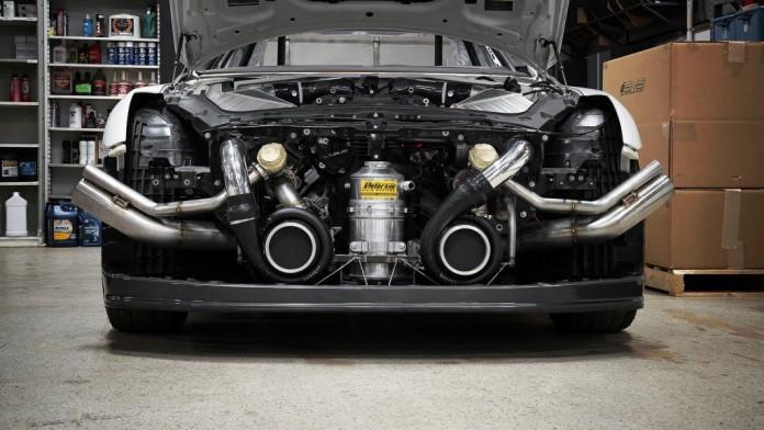 Alpha-G-Nissan-GT-R-1