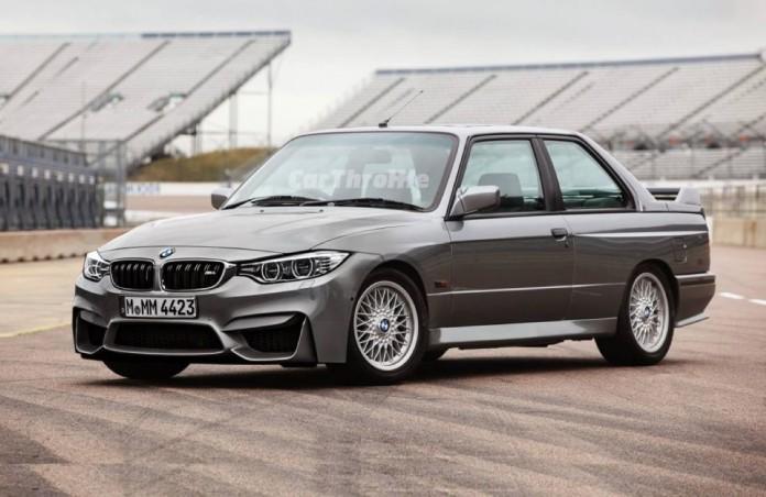 BMW-E30-01