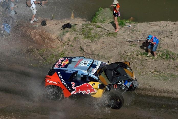 Dakar-Rally-2016-7