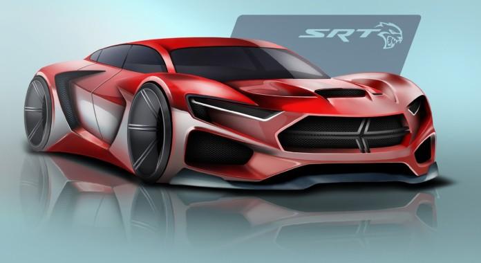 FCA-2025-Dodge-SRT-Hellcat-1