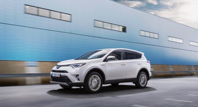 First_Drive_Toyota_RAV4_Hybrid_39
