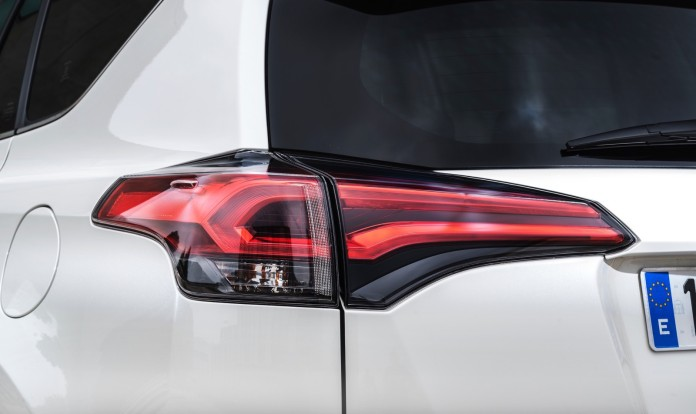 First_Drive_Toyota_RAV4_Hybrid_51