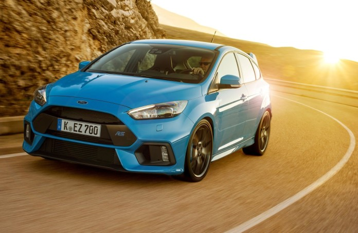 Ford-Focus_RS_2016