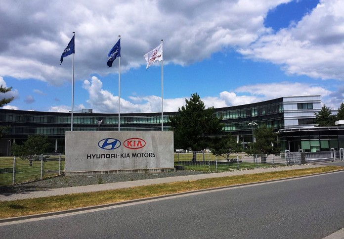 Hyundai-Kia_Motors_Development_Center_Europe