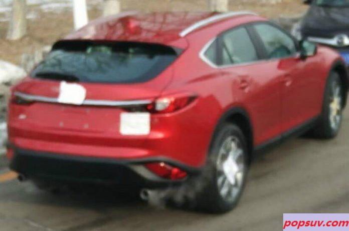 Mazda-CX-6-CX-4-1