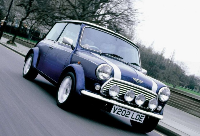 Mini-Cooper_S_2000_1280x960_wallpaper_01