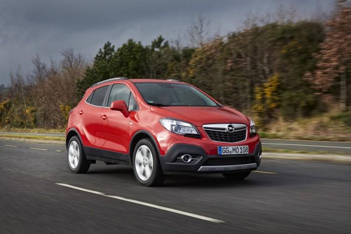 Opel-Mokka-298516