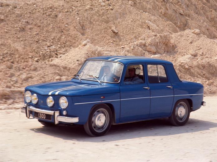 Renault-8_Gordini_1300_1967_1280x960_wallpaper_01