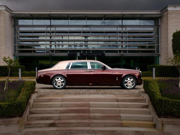 Rolls-Royce-5