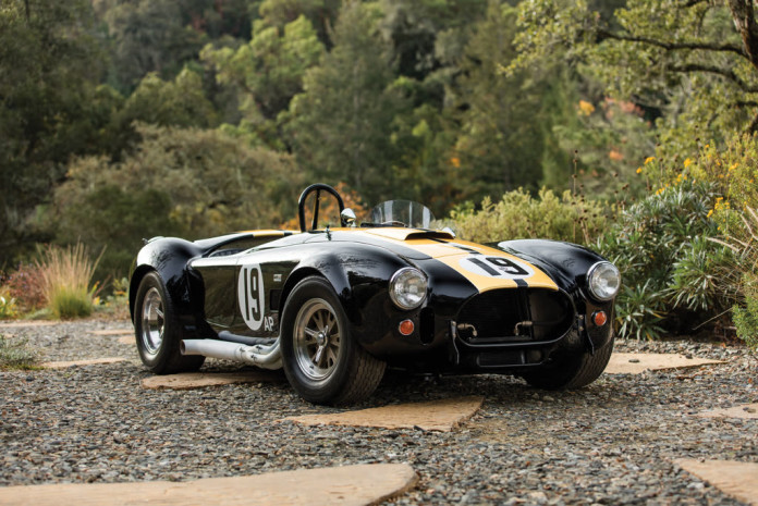 Shelby-427-Competition-Cobra-1965
