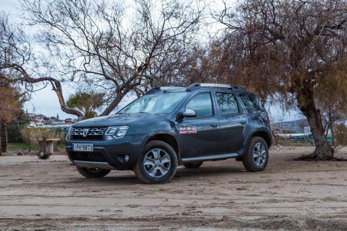 Test_Drive_Dacia_Duster_4x4_1.5_dCi_Euro6_28