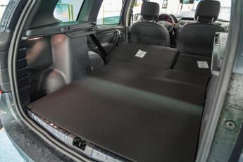 Test_Drive_Dacia_Duster_4x4_1.5_dCi_Euro6_38