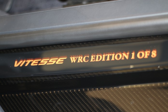 a-bugatti-veyron-grand-sport-vitesse-world-record-edition-is-now-for-sale_7