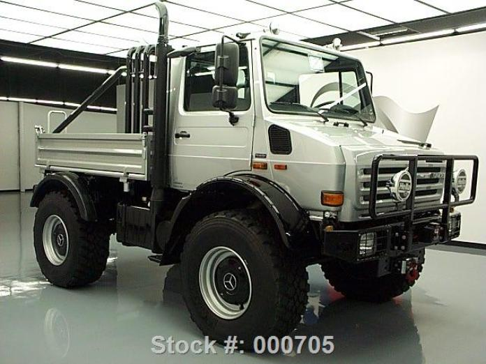 arnold-schwarzeneggers-second-1977-mercedes-benz-unimog-is-now-for-sale-on-ebay-photo-gallery_3