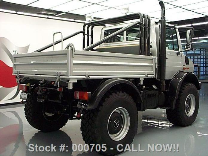 arnold-schwarzeneggers-second-1977-mercedes-benz-unimog-is-now-for-sale-on-ebay-photo-gallery_4