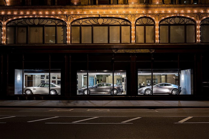 aston-martin-opens-mini-dealership-in-harrods-photo-gallery_1