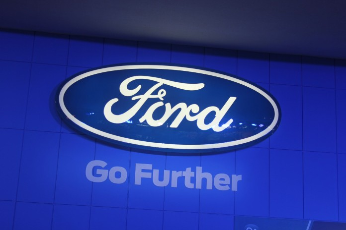 auto-expo-2014-ford-india-hall-number-1-2