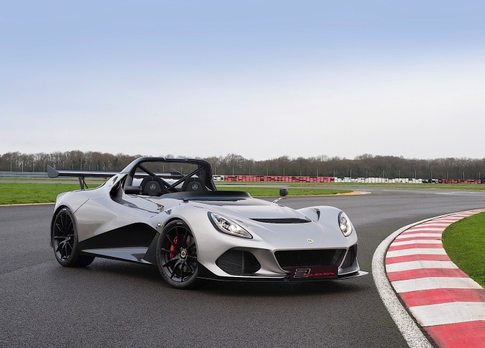 behold-the-lotus-3-eleven-is-going-into-production-and-soon-hitting-the-streets_3