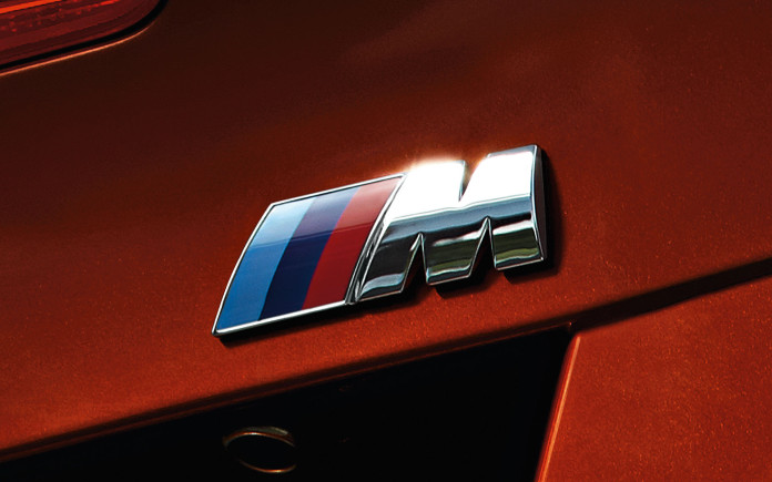bmw-m-badge-wallpaper-wallpaper-9