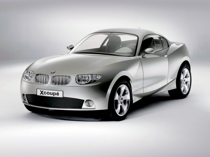 bmw-x-coupe-concept-00001