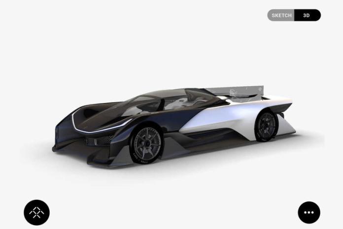 faraday-future-concept-faraday-future-concept