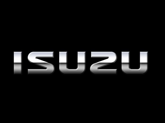 hd-isuzu-logo-wallpaper