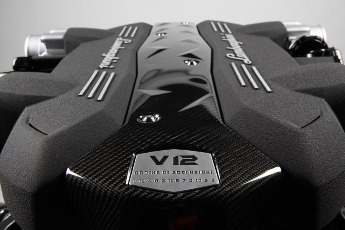 lamborghini_new_v12_engine_isr_transmission