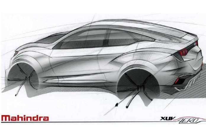 mahindra-xav-aero-concept-teaser-image-mahindra-xav-aero-concept-teaser-image