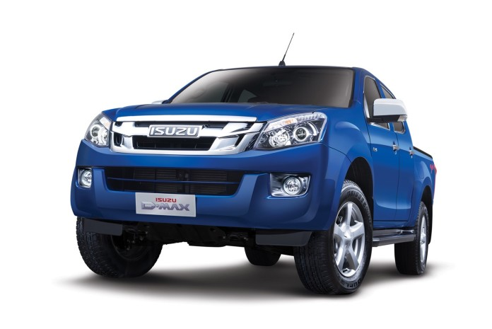 new-2015-isuzu-d-max-redesign-latest-edition