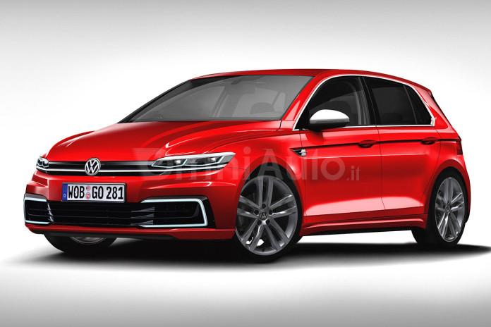 nuova-volkswagen-golf-il-rendering_1