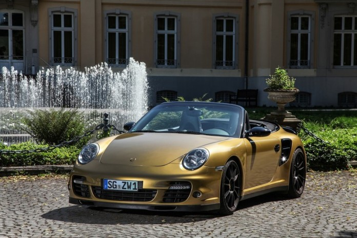 porsche-911-turbo-997-by-wimmer (2)