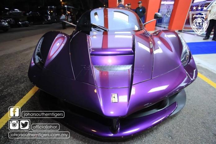 purple-laferrari-is-a-sultan-s-hypercar-104098_1