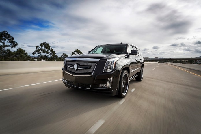 strut-offers-slightly-more-subtle-grille-for-cadillacs-least-subtle-car-the-escalade-suv_5