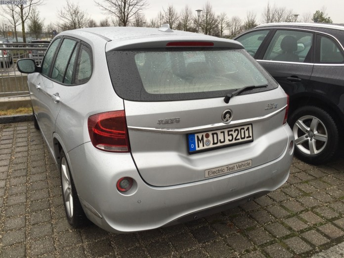 the-first-gen-bmw-x1-has-got-an-electric-cousin-called-zinoro-1e-it-s-being-tested-in-germany_2