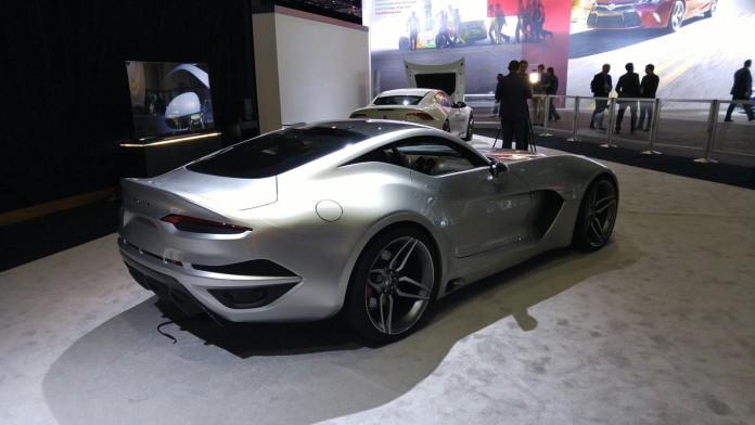 vlf-automotive-force-1-07