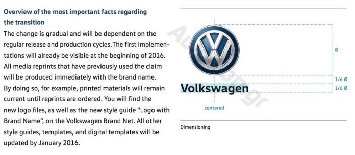 volkswagen new logo (2)