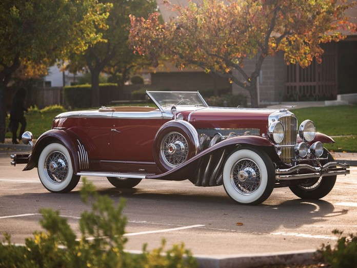 1929-Duesenberg-Model-J-Disappearing-Top-Torpedo-Convertible-Coupe-by-Murphy-1