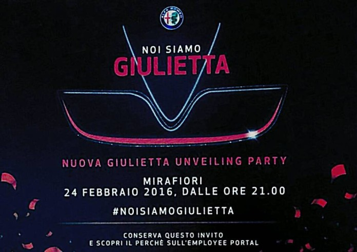 2016-alfa-romeo-giulietta-facelift-unveiling-scheduled-for-february-24_1
