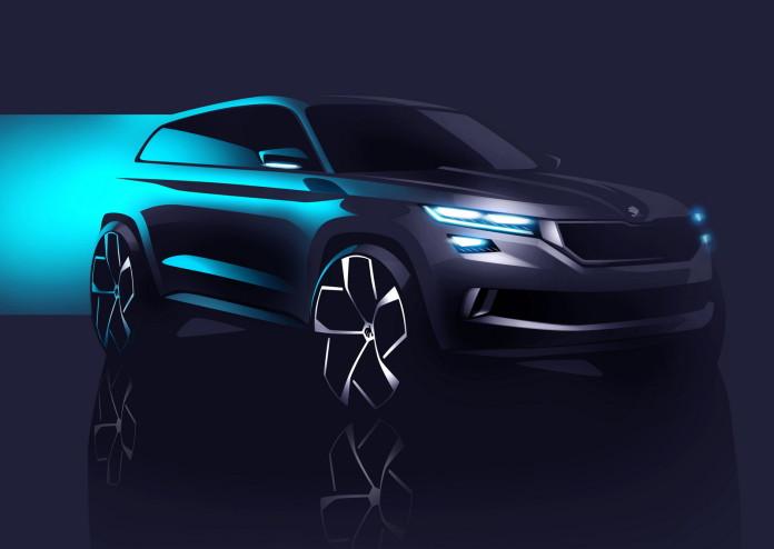 2016-skoda-vision-s-concept