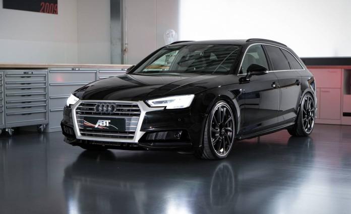 ABT Audi AS4 (1)