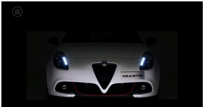 Alfa_Romeo_Giulietta_facelift_leaked_03