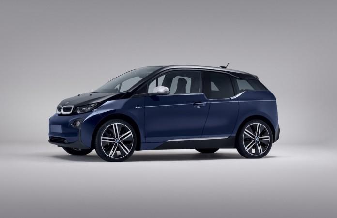 BMW-i3-MR-Porter-4b