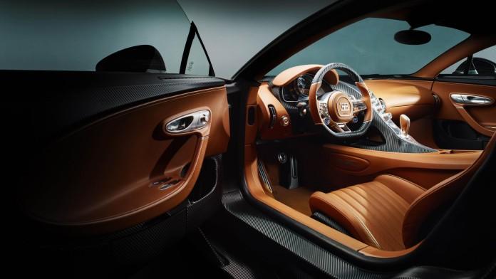 Bugatti Veyron (30)