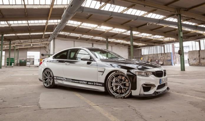 Carbonfiber-Dynamics-BMW-M4-R-Tuning-F82-18
