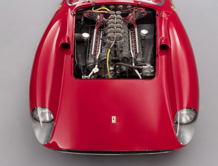 Ferrari-335-S-in-auction-5