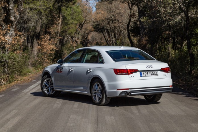 First_Drive_Audi_A4_08